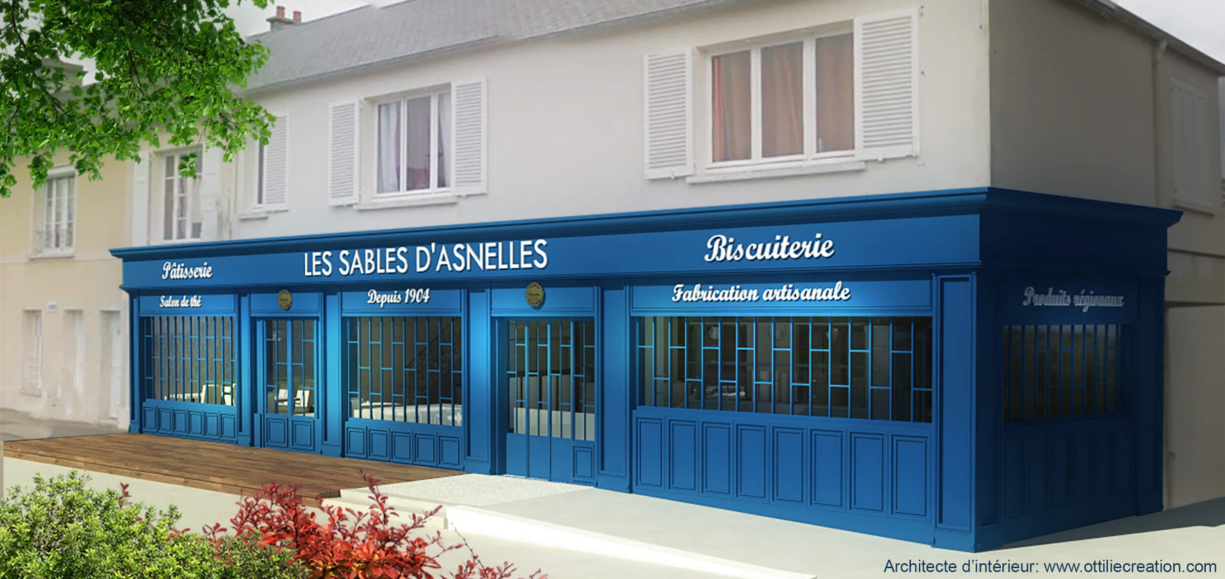 boutique-salon-the-sables-asnelles-5