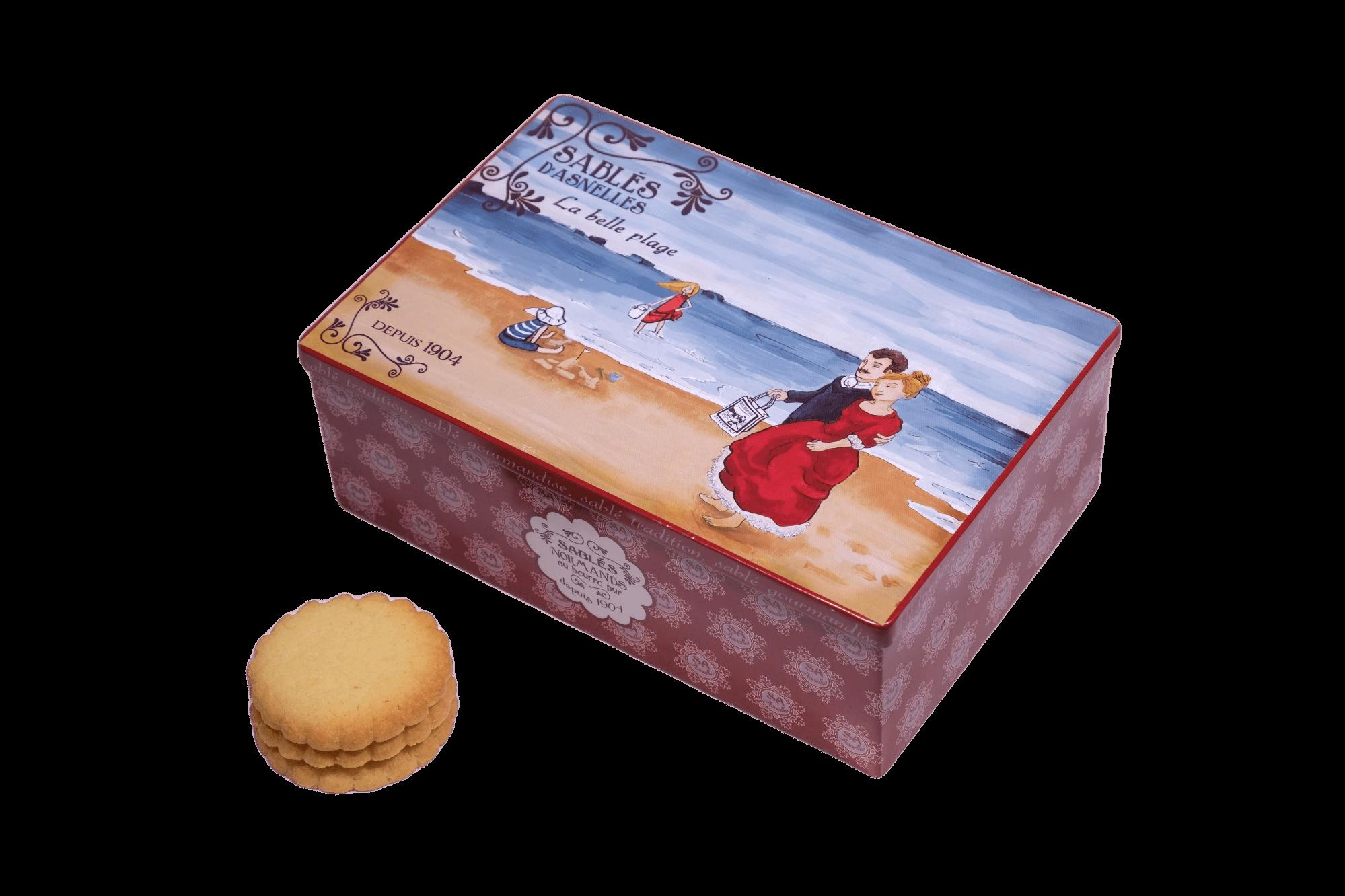 sables-asnelles-1