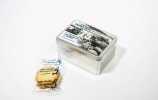 boites-sables-asnelles-biscuiterie-12