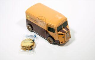 boites-sables-asnelles-biscuiterie-13