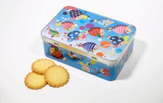 boites-sables-asnelles-biscuiterie-4