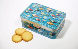 boites-sables-asnelles-biscuiterie-5