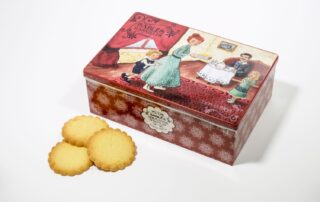 boites-sables-asnelles-biscuiterie-6