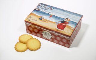 boites-sables-asnelles-biscuiterie-7