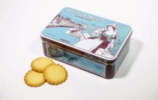 boites-sables-asnelles-biscuiterie-9