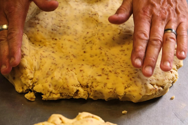 labo-biscuiterie-sables-asnelles