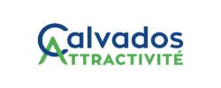logo-partenaires-calvados-attractivite