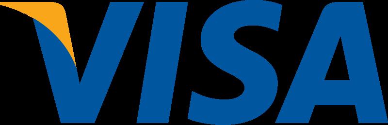 logo-visa-asnelles